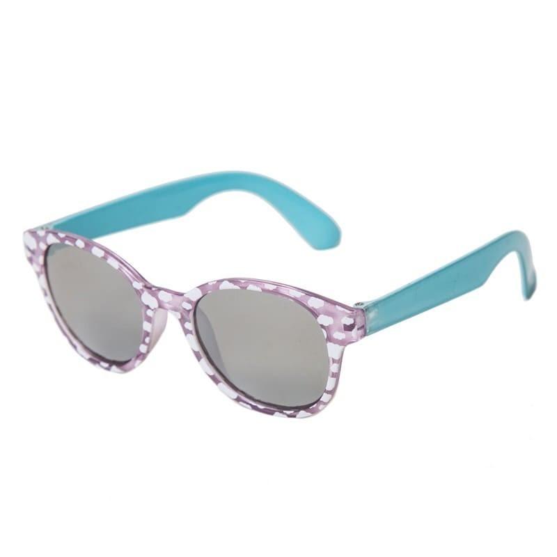 Okulary dziecięce 100% UV Cloud