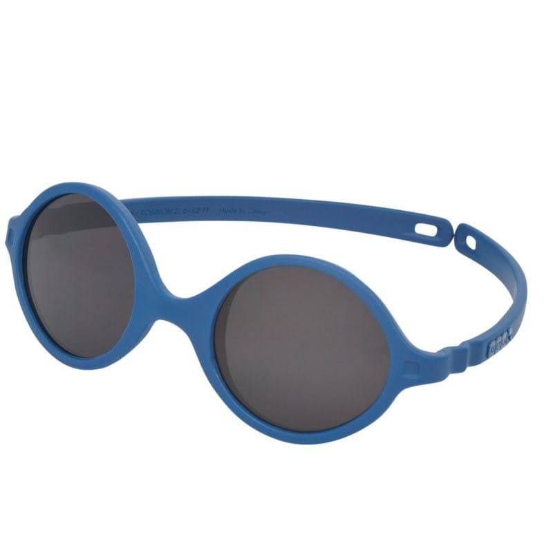 Okulary przeciwsłoneczne Diabola 0-1 Denim   Kietla