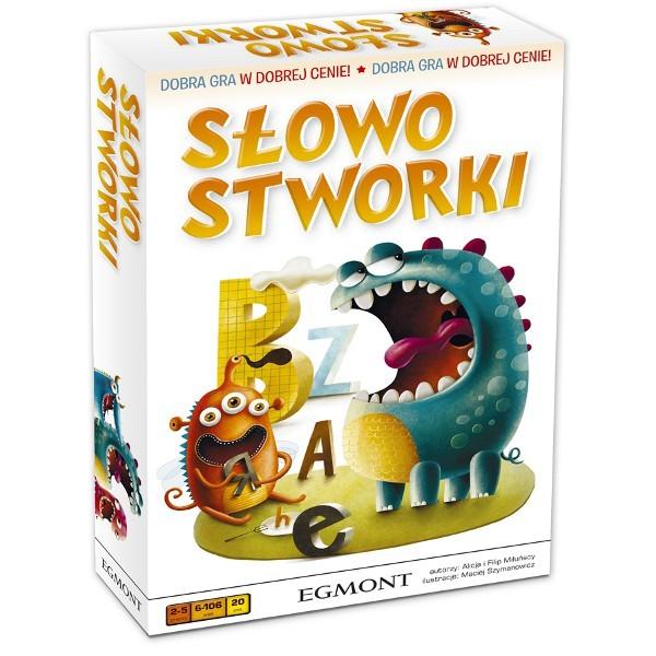 egmont slowo1