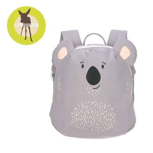 pol_pl_Lassig-Plecak-mini-About-Friends-Koala-5660_1