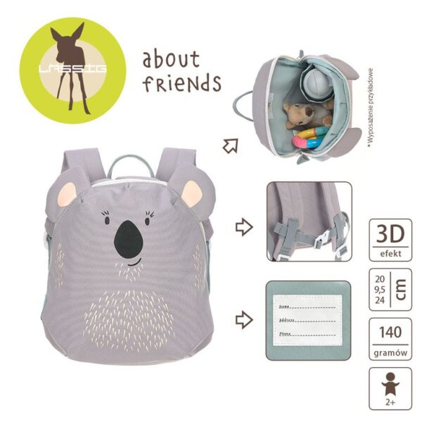 pol_pl_Lassig-Plecak-mini-About-Friends-Koala-5660_2