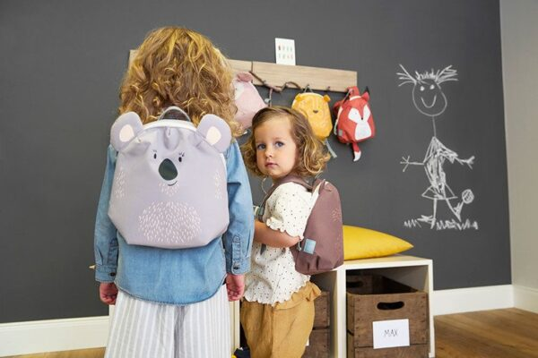 pol_pl_Lassig-Plecak-mini-About-Friends-Koala-5660_8