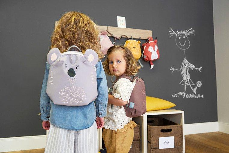 Plecak mini About Friends Koala    Lassig