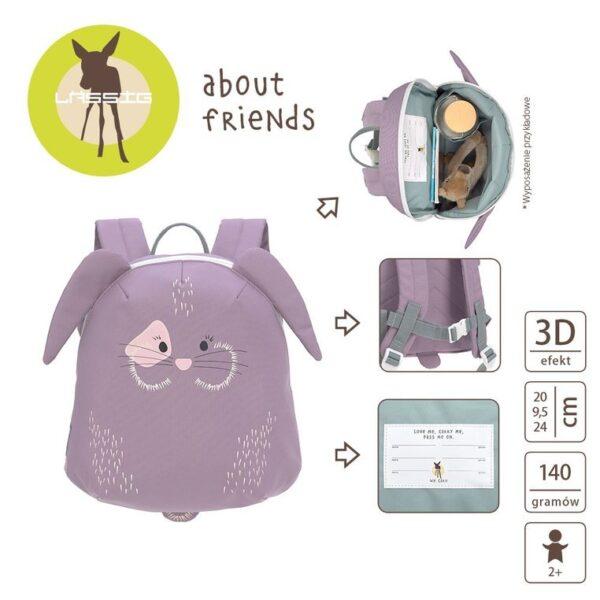pol_pl_Lassig-Plecak-mini-About-Friends-Krolik-7073_2
