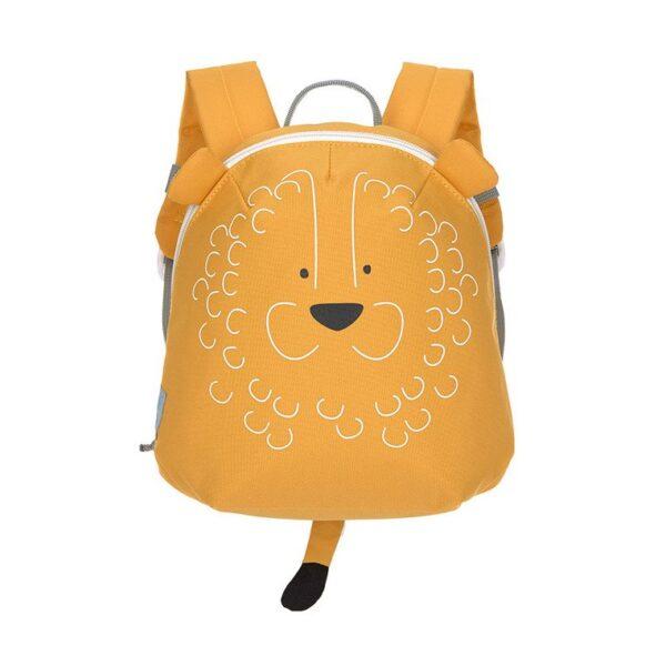 Plecak mini About Friends Lew   Lassig