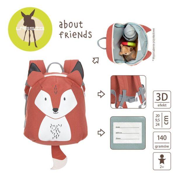 pol_pl_Lassig-Plecak-mini-About-Friends-Lisek-5661_2