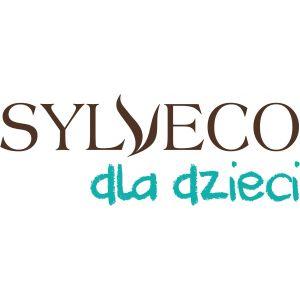 Sylveco Kids&Mama