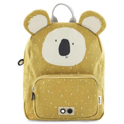 Plecak Mr.Koala | Trixie