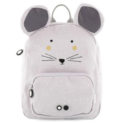 Plecak Mrs. Mouse | Trixie