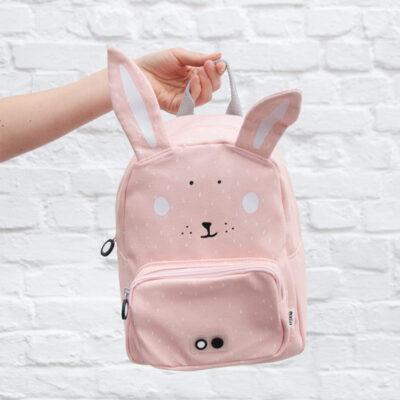 Plecak Mrs. Rabbit | Trixie