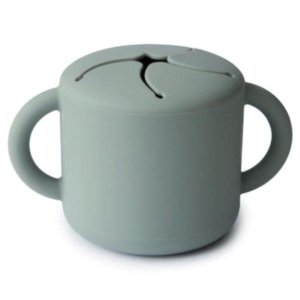 mushie-kubek-niewysypek-na-przekaski-snack-cup-cambridge-blue