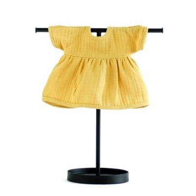 Sukienka muślinowa Sweet Honey 32   Miniland